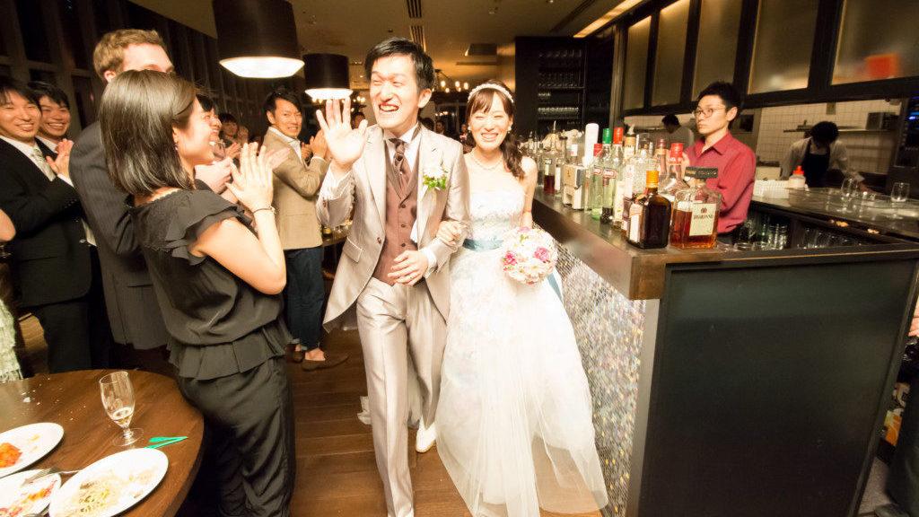733a526e20723 結婚式の二次会は何時から?披露宴お開きから2時間空ける3つの理由 結婚 ...