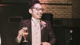 7b1aeddae620f 結婚式BGM紹介 乾杯編 披露宴や二次会で使える定番のおすすめ曲